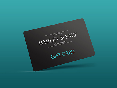 bs-gift-card
